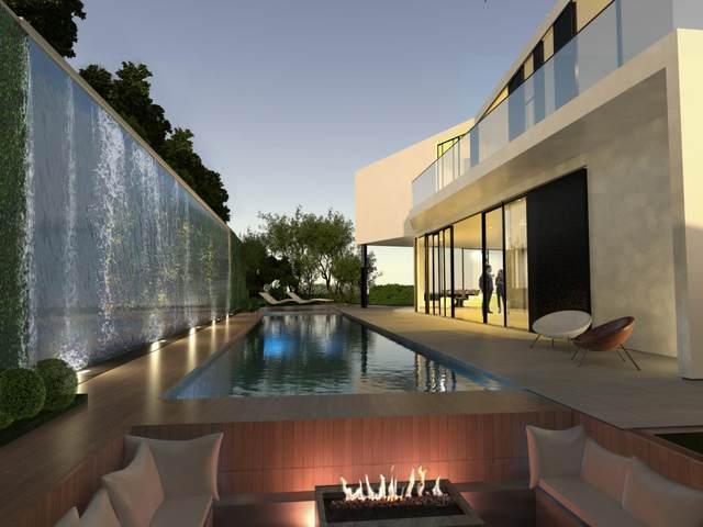 1546 Country Club Dr, Los Altos, CA 94024 (#ML81807815) :: RE/MAX Gold