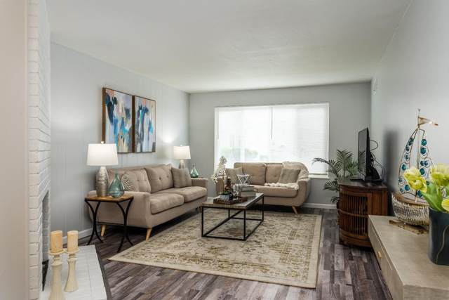 5034 Palmetto Ave, Pacifica, CA 94044 (#ML81808458) :: Real Estate Experts