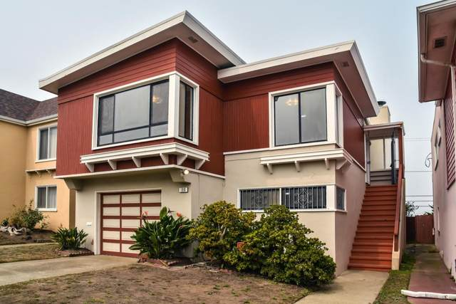 188 Brooklawn Ave, Daly City, CA 94015 (#ML81809819) :: RE/MAX Gold