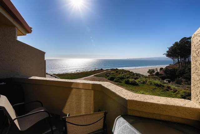 52 Seascape Resort Dr 52, Aptos, CA 95003 (#ML81810515) :: Schneider Estates