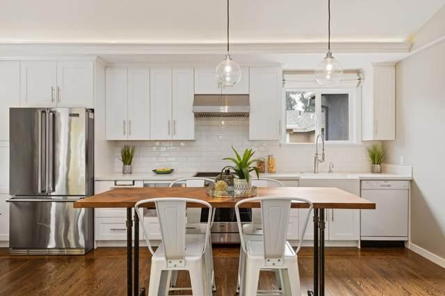 839 Marsh Rd, Menlo Park, CA 94025 (#ML81810999) :: Intero Real Estate