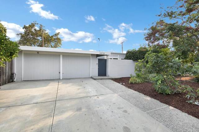3070 Adams Way, Santa Clara, CA 95051 (#ML81811584) :: The Goss Real Estate Group, Keller Williams Bay Area Estates