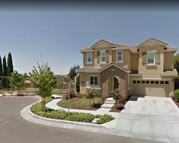 3013 Harvest Moon Ct, San Jose, CA 95135 (#ML81811878) :: The Goss Real Estate Group, Keller Williams Bay Area Estates