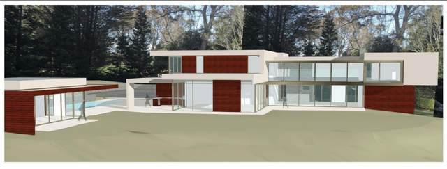 760 Chiltern Rd, Hillsborough, CA 94010 (#ML81813604) :: The Goss Real Estate Group, Keller Williams Bay Area Estates