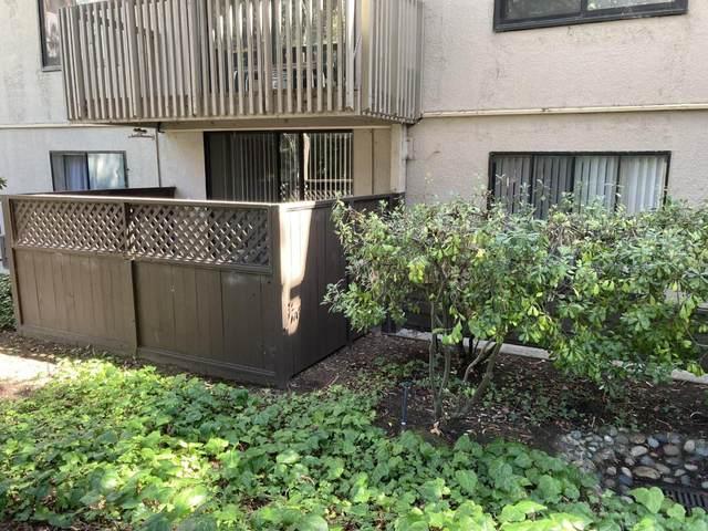 8139 Shelter Creek Ln 8139, San Bruno, CA 94066 (#ML81814140) :: Intero Real Estate