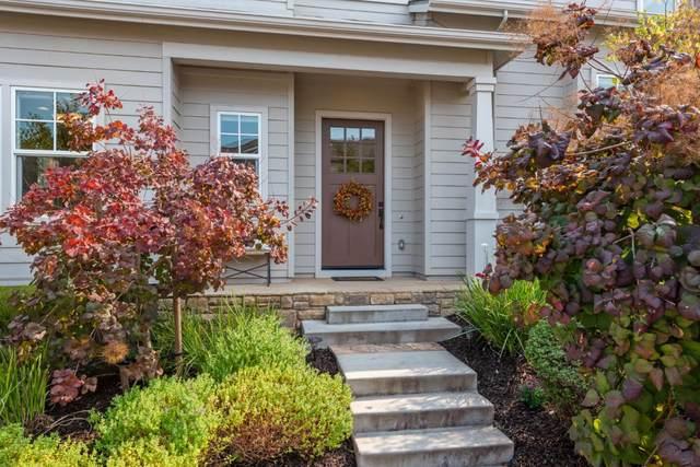 19 Madrone Ct, San Mateo, CA 94403 (#ML81814944) :: Intero Real Estate