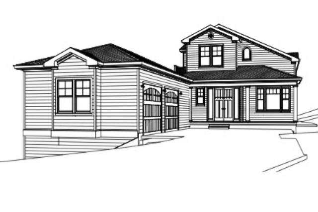 27360 Elena Rd, Los Altos Hills, CA 94022 (#ML81815039) :: The Goss Real Estate Group, Keller Williams Bay Area Estates