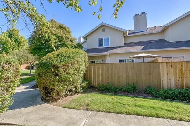 6323 Imperial Ct, Aptos, CA 95003 (#ML81815191) :: The Goss Real Estate Group, Keller Williams Bay Area Estates
