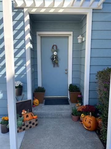 287 Barbara Ln, Daly City, CA 94015 (#ML81815601) :: Robert Balina | Synergize Realty