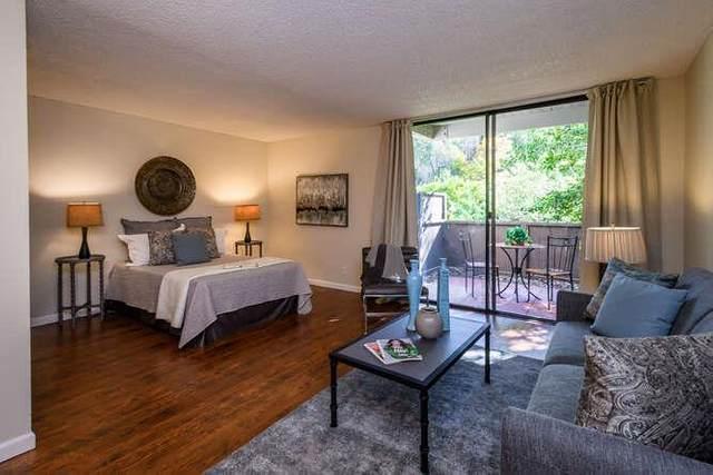 8134 Shelter Creek Ln, San Bruno, CA 94066 (#ML81815730) :: Intero Real Estate