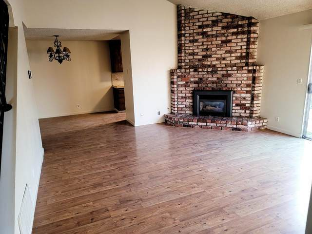 708 Sherman Cir, Salinas, CA 93907 (#ML81815946) :: Intero Real Estate