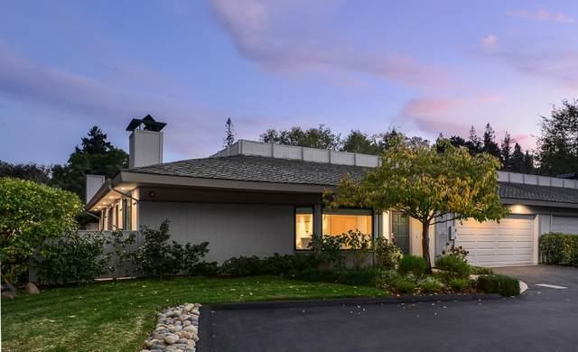 32 Deep Well Ln, Los Altos, CA 94022 (#ML81816954) :: Real Estate Experts