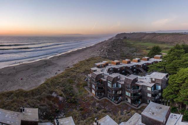 101 Shell Rd 278, La Selva Beach, CA 95076 (#ML81818429) :: Strock Real Estate