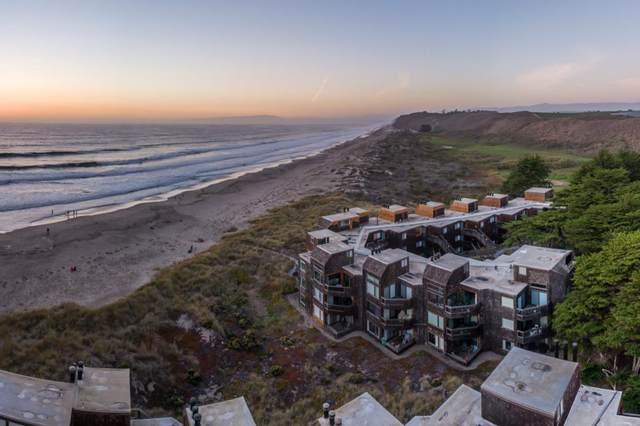 101 Shell Rd 278, La Selva Beach, CA 95076 (#ML81818429) :: Intero Real Estate