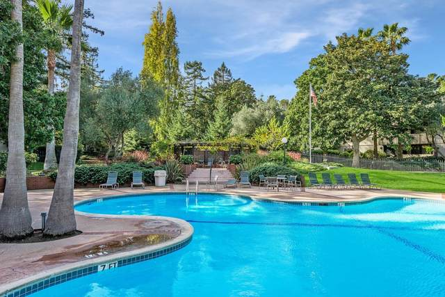 1321 Shelter Creek Ln, San Bruno, CA 94066 (#ML81818840) :: The Goss Real Estate Group, Keller Williams Bay Area Estates