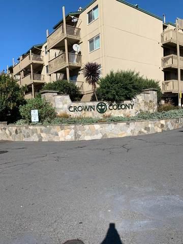 359 Half Moon Ln 207, Daly City, CA 94015 (#ML81819789) :: The Goss Real Estate Group, Keller Williams Bay Area Estates