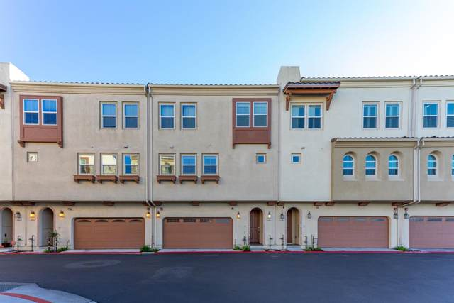 1001 Ocean View Ave, Daly City, CA 94014 (#ML81820720) :: Intero Real Estate