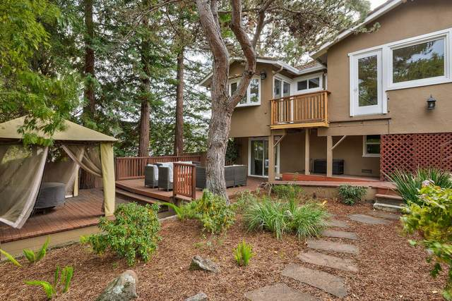 1131 Westwood St, Redwood City, CA 94061 (#ML81821216) :: Real Estate Experts