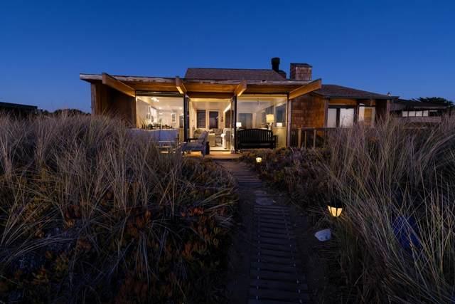 6 Sanderling Cir, Watsonville, CA 95076 (#ML81821425) :: Olga Golovko