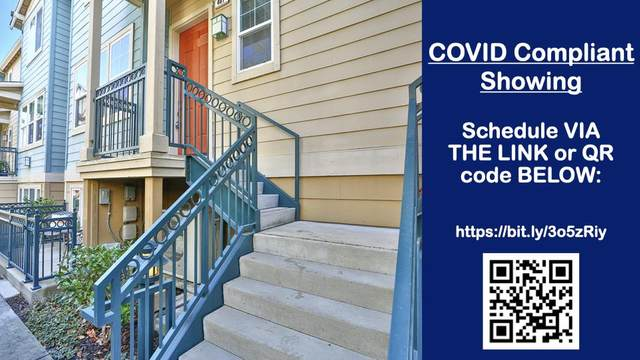 487 Sweetwood Ter, Sunnyvale, CA 94086 (#ML81821484) :: Live Play Silicon Valley
