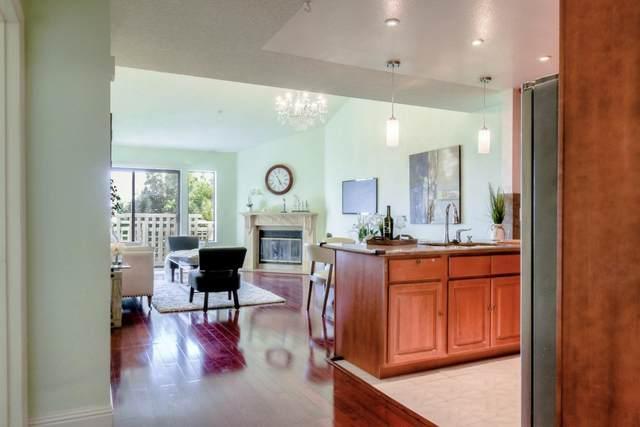 1310 Ridge Ct, San Francisco, CA 94134 (#ML81822846) :: The Kulda Real Estate Group
