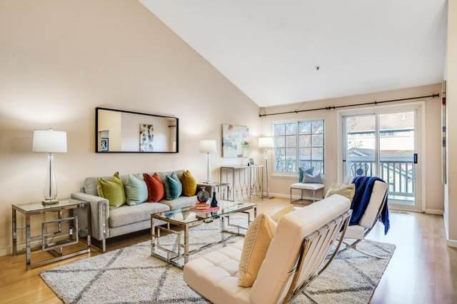 384 Barbara Ln, Daly City, CA 94015 (#ML81823944) :: Schneider Estates