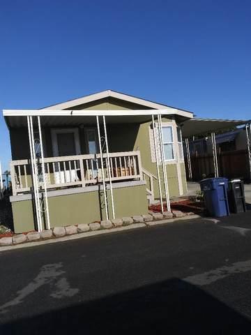 13239 Cielo Azul 59, Castroville, CA 95012 (#ML81824300) :: Real Estate Experts