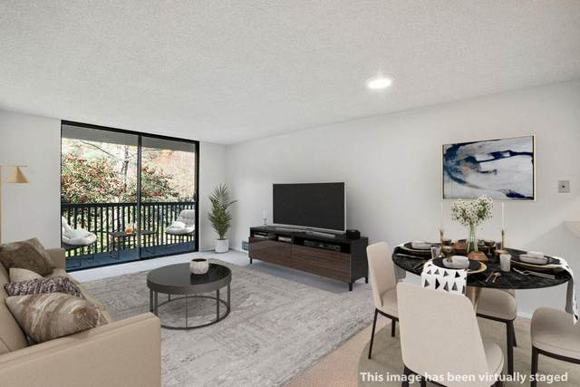 2253 Shelter Creek Ln, San Bruno, CA 94066 (#ML81824350) :: The Sean Cooper Real Estate Group