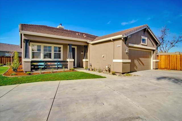 1500 Liberty Ct, Hollister, CA 95023 (#ML81824409) :: Real Estate Experts