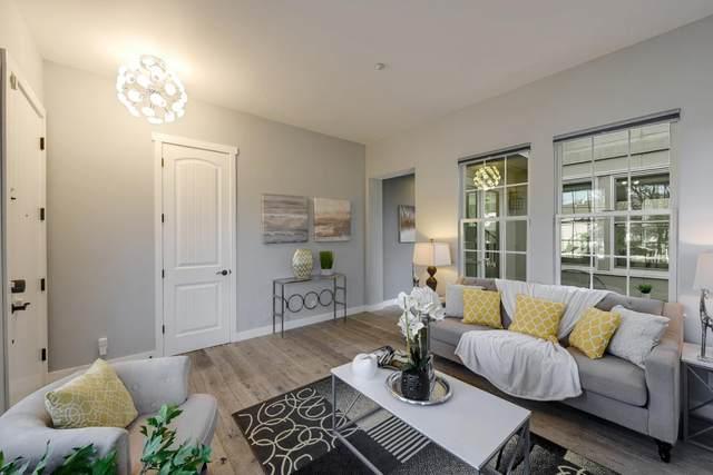 1296 Pistachio Ter, Sunnyvale, CA 94087 (#ML81824526) :: The Sean Cooper Real Estate Group