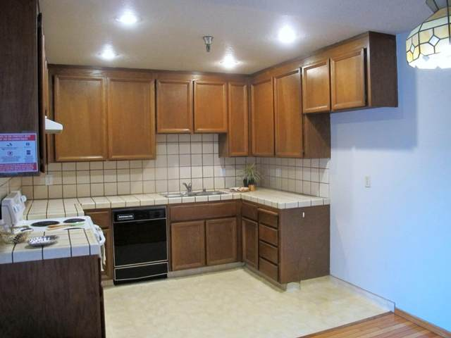 375 Clifford Ave 304, Watsonville, CA 95076 (#ML81825080) :: Intero Real Estate