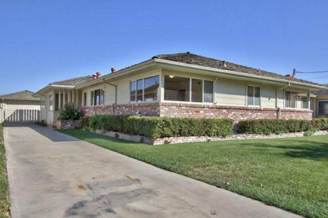 179 Riker Ter, Salinas, CA 93901 (#ML81825225) :: Intero Real Estate