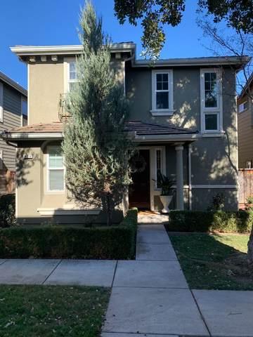 521 S 22nd St, San Jose, CA 95116 (#ML81825940) :: Intero Real Estate
