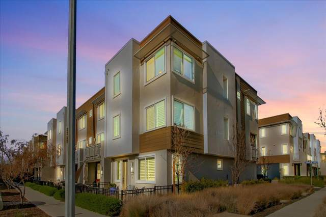 5998 Charlotte Dr, San Jose, CA 95123 (#ML81825996) :: Real Estate Experts