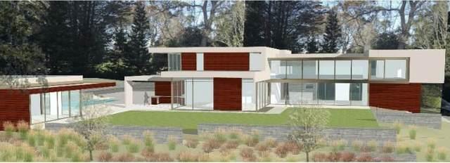 760 Chiltern Rd, Hillsborough, CA 94010 (#ML81826274) :: Intero Real Estate