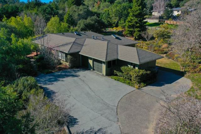 425 Meadow Rd, Aptos, CA 95003 (#ML81828886) :: Real Estate Experts