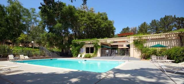 675 Sharon Park Dr 323, Menlo Park, CA 94025 (#ML81829415) :: Paymon Real Estate Group