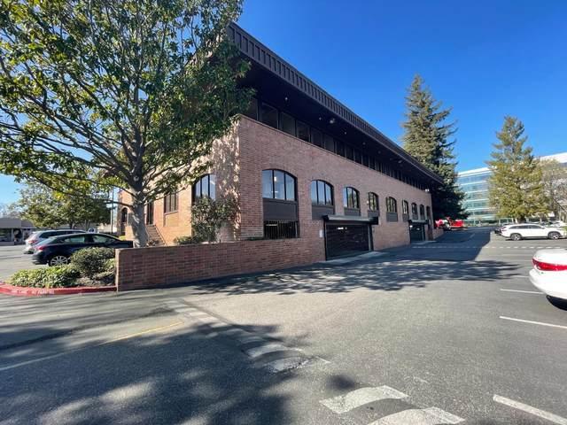 333 W Maude Ave 105, Sunnyvale, CA 94085 (#ML81831306) :: The Goss Real Estate Group, Keller Williams Bay Area Estates