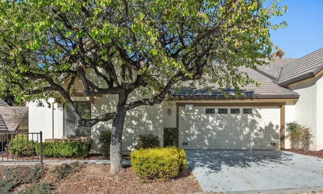 7657 Falkirk Dr, San Jose, CA 95135 (#ML81831409) :: RE/MAX Gold