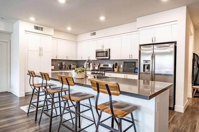 5933 Sunstone Dr 217, San Jose, CA 95123 (#ML81831451) :: The Goss Real Estate Group, Keller Williams Bay Area Estates