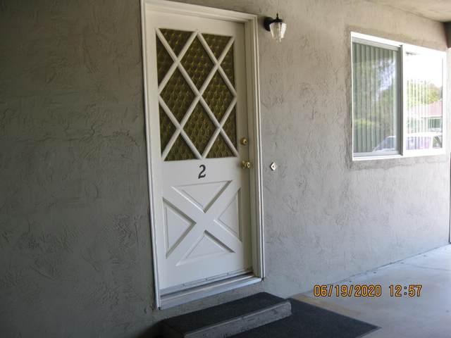 830 Williams Way, Mountain View, CA 94040 (#ML81832094) :: The Goss Real Estate Group, Keller Williams Bay Area Estates