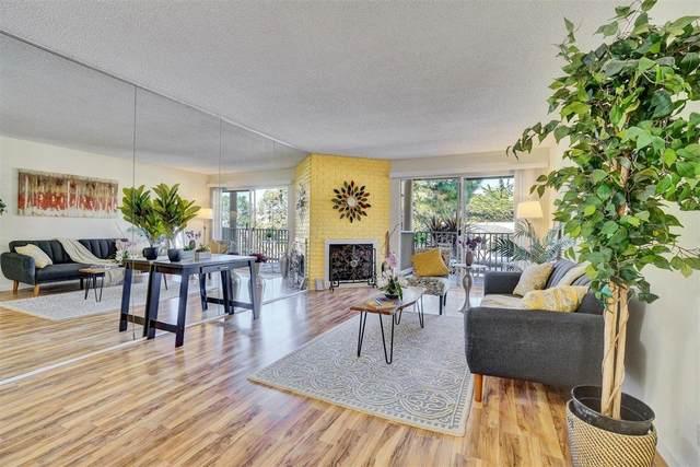 396 Imperial Way 103, Daly City, CA 94015 (#ML81834319) :: Schneider Estates