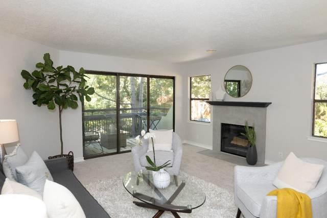 428 Webster St, Palo Alto, CA 94301 (#ML81835813) :: Paymon Real Estate Group
