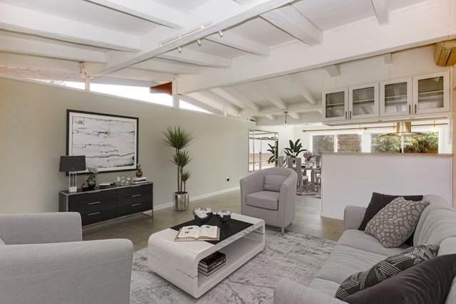 266 Velvetlake Dr, Sunnyvale, CA 94089 (#ML81836676) :: The Sean Cooper Real Estate Group