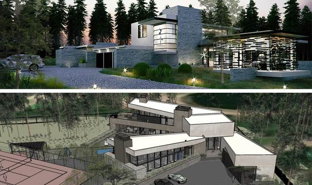33 Poppy Ln, Pebble Beach, CA 93953 (#ML81837090) :: Intero Real Estate