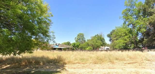 805 W 10th Street, Merced, CA 95341 (#ML81837528) :: Intero Real Estate