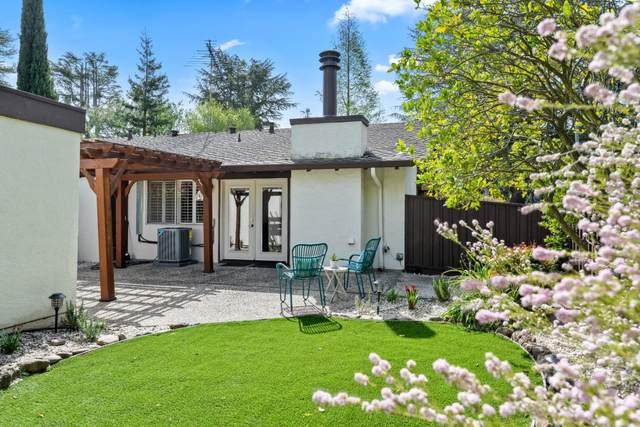 476 Rego Cmn, Fremont, CA 94536 (#ML81838470) :: Schneider Estates