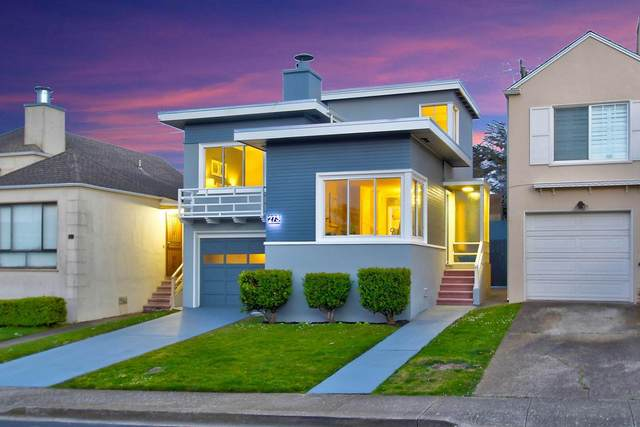 273 Glenwood Ave, Daly City, CA 94015 (#ML81839399) :: The Sean Cooper Real Estate Group