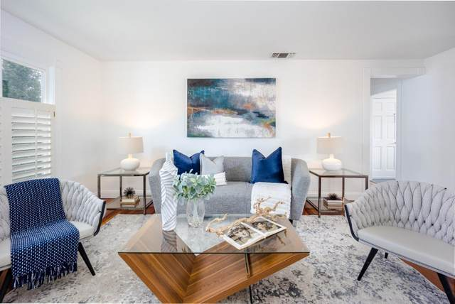 123 Buxton Ave, South San Francisco, CA 94080 (#ML81839951) :: Intero Real Estate