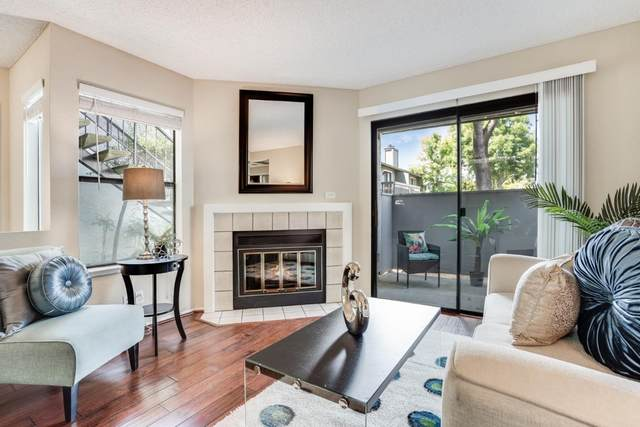4505 Waterville Dr, San Jose, CA 95118 (#ML81841273) :: Real Estate Experts